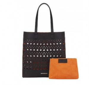 8793531a6e4e5 RINASCIMENTO - Luxury Fashion - Elisabetta Franchi, Sportalm