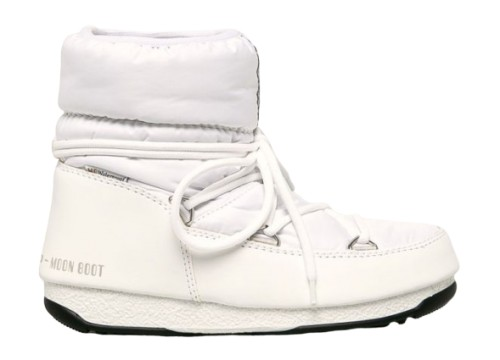 MOON_BOOT_LOW_NYLON_WP_2_WHITE.png