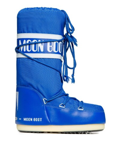 moon_boot_nylon blue 1.jpg