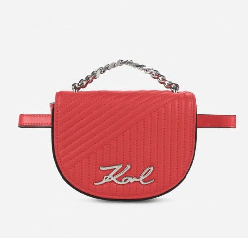 19kw3066 karl lagerfeld 1 red.jpg