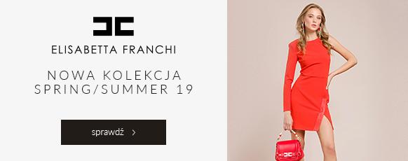 67e3af887 Luxury Fashion - Elisabetta Franchi, Sportalm, Rinascimento, Colmar